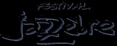 logofest-jazz