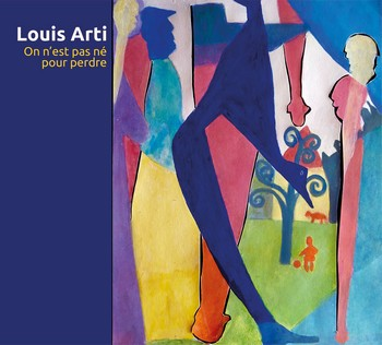 visuel-CD-Louis-Arti-2016